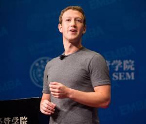 Pourquoi Mark Zuckerberg porte les mêmes vêtements tous les jours au boulot
