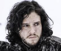 Game of Thrones Saison 6 : et si Jon Snow (Kit Harington) était finalement mort ?