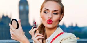 Rouges à lèvres : 10 nuances de rouges à shopper cet hiver