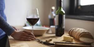 Comment conserver plus longtemps une bouteille de vin ouverte ?