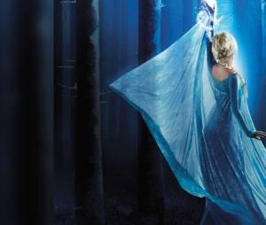 Once Upon a Time Saison 4 : magie et rebondissements sur M6 Replay / 6Play