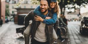 20 signes qui prouvent que vous avez trouvé votre âme soeur