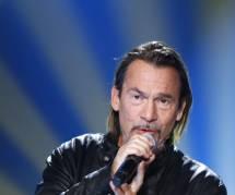 The Voice 2016 : Florent Pagny aidé par sa fille Aël