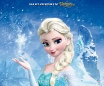 La Reine des Neiges 2 : la date de sortie au cinéma dévoilée