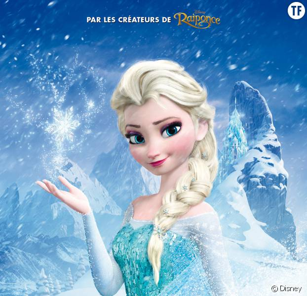 Quelques liens utiles - Reine de neige 2 ...