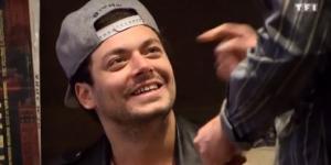 Gad Elmaleh : il piège Kev Adams en beauté (vidéo)