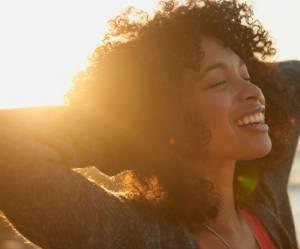10 raisons pour lesquelles être célibataire est bon pour vous (selon la science)