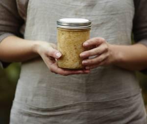 7 aliments fermentés qui sont excellents pour la santé