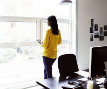 50% des femmes de la génération Y se sentent écartées des postes de direction