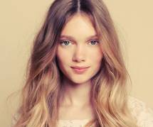 Sombré Hair : la tendance coloration naturelle qui cartonne