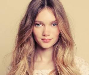 Sombré Hair : la tendance coloration naturelle qui cartonne
