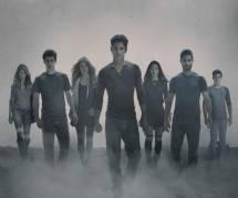 Teen Wolf Saison 5 : l'épisode 15 en streaming VOST