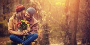 Saint-Valentin 2016 : quel cadeau offrir à notre amoureux ?