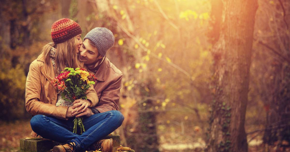 Saint valentin 2016 quel cadeau offrir notre amoureux - Cadeau derniere minute saint valentin ...