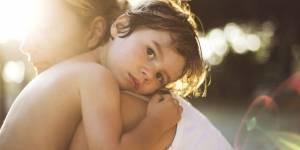 14 leçons que mon enfant devra apprendre pour devenir quelqu'un de bien
