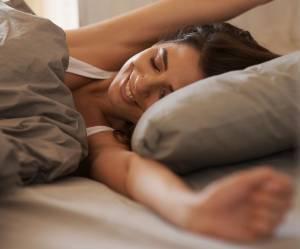 La première chose à faire en se réveillant (selon une psychologue de Harvard)