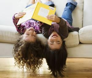 Squiddykid : enfin des livres pour enfants qui leur ressemblent