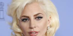 Super Bowl 2016 : Lady Gaga va chanter l'hymne national
