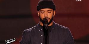 The Voice 2016 : deuxième soirée d'auditions à l'aveugle sur TF1 Replay (6 février)