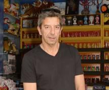 """Michel Cymes : """"ça partirait vite en vrille"""" avec Karine Le Marchand"""