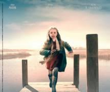 Le Secret d'Elise : une saison 2 est-elle prévue ?