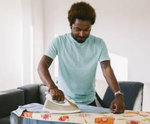 Les hommes d'origine caraïbéenne et africaine, champions du partage des tâches domestiques