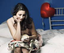 Saint-Valentin 2016 : SMS / Textos romantiques à envoyer