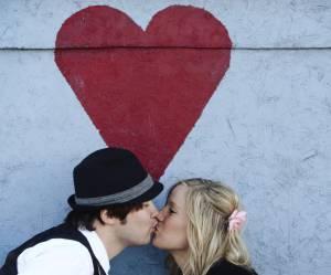 9 choses étonnantes que vous ignoriez sur la Saint-Valentin