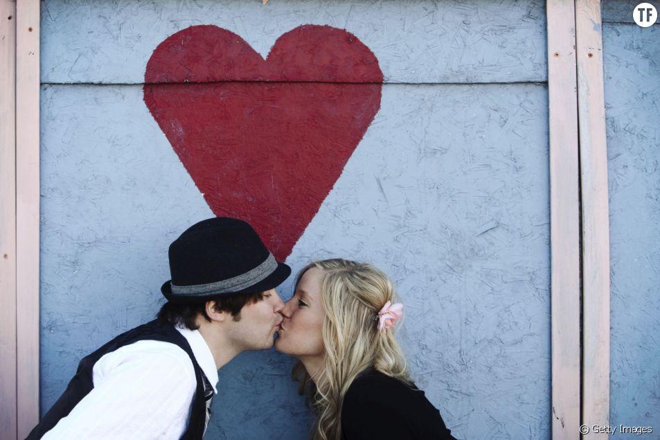 Origine et faits insolites sur la St-Valentin