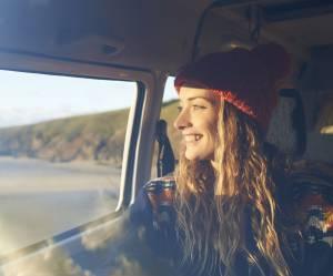 Pour vivre plus longtemps, prenez des vacances : c'est scientifiquement prouvé