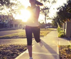 Running: comment améliorer mes performances ?