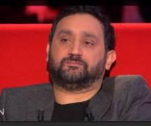 Divan de Marc-Olivier Fogiel : émouvantes confessions de Cyril Hanouna sur France 3 Replay / Pluzz
