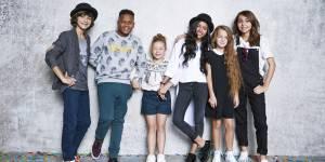 Kids United : le phénomène des cours de récré dont vous n'avez jamais entendu parler