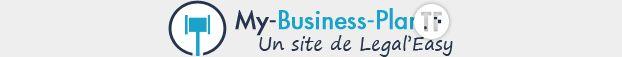 My-business-plan.fr