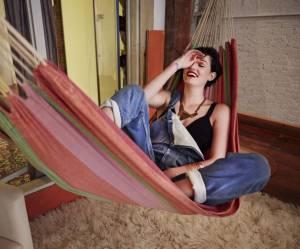 6 tactiques pour avoir plus de temps libre (rien que pour soi)