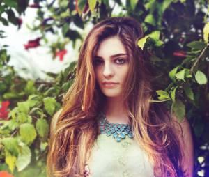 7 façons naturelles d'éclaircir ses cheveux pour un effet soleil