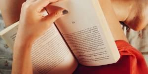 3 jolis romans d'amour à dévorer immédiatement