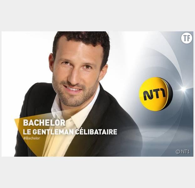 Boris Ehrgott (Bachelor) est en couple avec Caroline Ithurbide