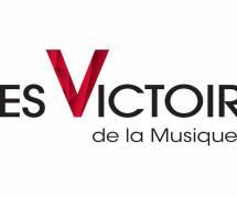 Victoires de la musique 2016 : artiste masculin, féminine, album... qui sont les nommés ?