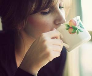 6 très bonnes raisons de siroter du thé au gingembre