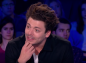 ONPC : Kev Adams s'insurge contre l'antisémitisme face à BHL (Replay 13 février)
