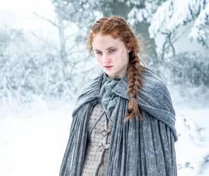 Game of Thrones saison 6 : Sansa Stark est-elle enceinte ?