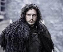 Game of Thrones saison 6 : Jon Snow de retour dans une bande-annonce funeste
