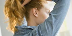 Pourquoi se laver les cheveux avec du bicarbonate de soude peut faire des miracles
