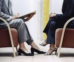 Discrimination à l'embauche : les femmes en surpoids en première ligne