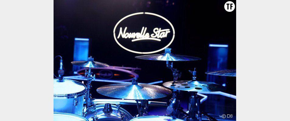 Nouvelle Star 2016