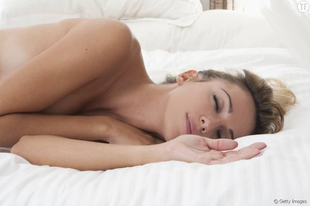 Sleepyti.me  : un site qui vous aide à faire une parfaite nuit de sommeil!
