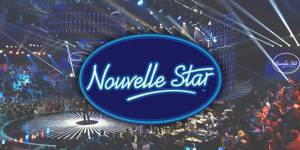 Nouvelle Star 2016 : revoir le premier prime en direct du mardi 5 avril sur D8 Replay