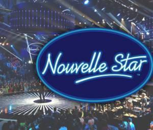 Nouvelle Star - émission du mardi 5 avril 2016