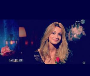"""Bachelor 2016 : Diane n'était """"pas amoureuse de Marco"""""""